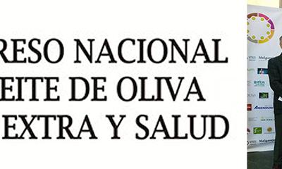 I Congreso Español de AOVE y Salud